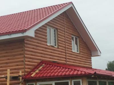 красный-дом-1